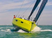 2022 RM Yachts 1180