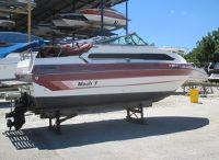 1989 Mach 1 MV 2200 CR Playmate