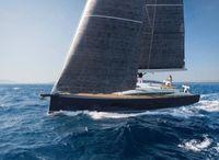 2021 Jeanneau Jeannau Yacht 60