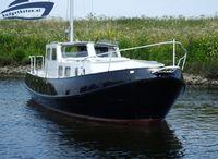 1970 Zeevlet 1000