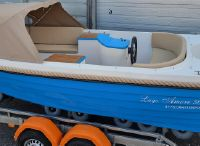 2021 Lago Amore 565 &15pk &Buiskap &HPL &meer!