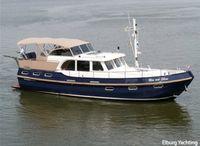 2000 Boarncruiser 46 Classic Line