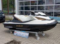 2011 Sea-Doo GTX LIMITED 260 IS