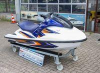 2003 Yamaha Boats GP 1300 R