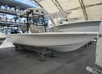 2021 Sea Pro 248