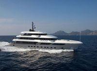 2021 Gulf Craft 175
