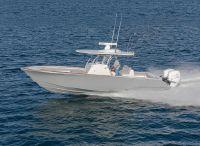 2022 Valhalla Boatworks V-33 (TBD)