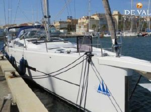 2015 Dufour 560 Grand Large