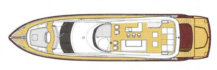 2009-88-sunseeker-flybridge-motoryacht