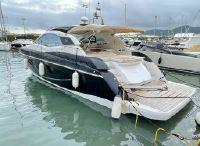 2018 Sessa Marine C44