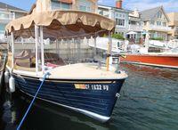 2010 Duffy Snug Harbor