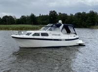 2003 Sollux 850 TC