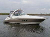 2007 Motor Yacht CRUISER 330 EXPRESS