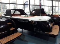 2021 Topcraft 605 Tender
