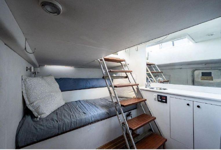 2003-65-pacific-mariner-65-pilothouse-motoryacht