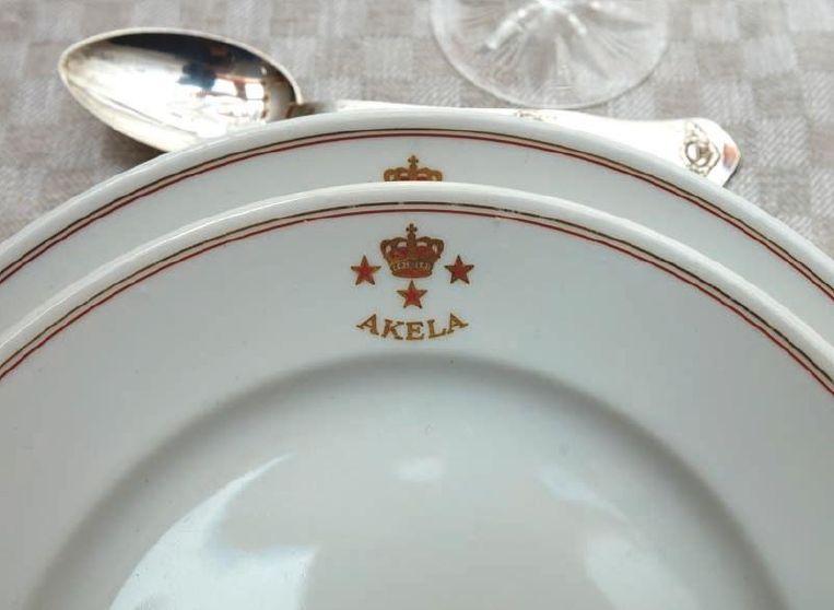 1951-78-9-ketch-ketch-akela