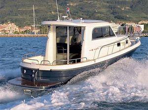 2011 Sibenik 800