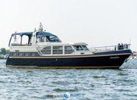 2008 Linskens Classic Cruiser 46