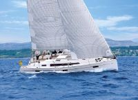 2022 Bavaria Cruiser 41S