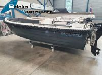 2020 Silver Yacht 495