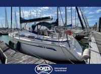 2006 Bavaria 30 Cruiser