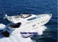 2021 Enterprise Marine Enterprise Marine Enterprise EM 600