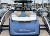2021 Solaris Power 48 OPEN