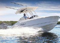 2022 Boston Whaler 230OR