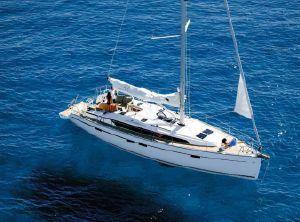 2022 Bavaria Cruiser 46