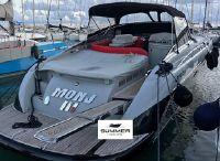2010 Marine Yachting MIG 430 Sport