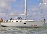 2018 C-Yacht 1250