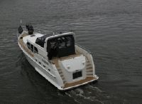 2010 Brabant Yachting Spaceline 1425 CE-B