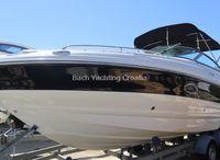 2007 Crownline 260 LS