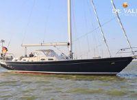 2003 Aquatella 49
