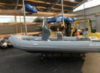 2022 3D Tender ST 550