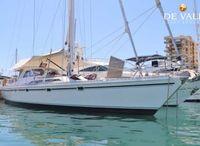 2000 Trintella 58A