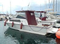 1991 Poly Form Triakis C 29