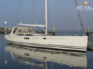 2006 Hanse 630e
