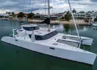 2010 Catamaran Oram 60