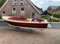 2006 Antaris 630 Weekender