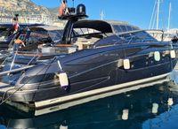 2012 Riva 63' Virtus