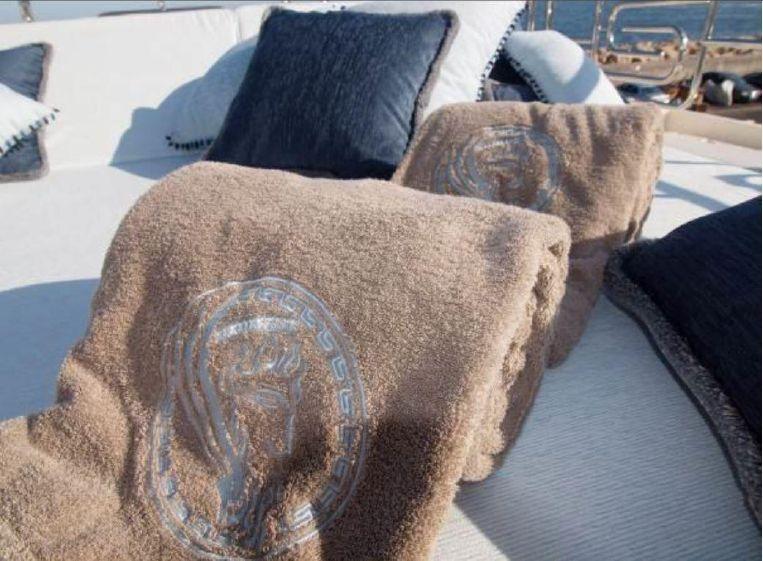2009-163-9-mangusta-165
