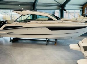 2021 Flipper 900 ST