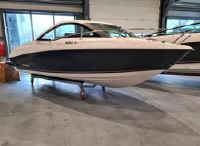 2021 Flipper 650 ST