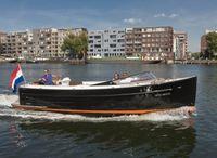 2021 Antaris Seventy7 Touring