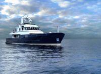 2020 Seaton Expedition Eighty-Three