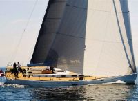 2009 X-Yachts 65 Performance