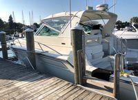 1993 Tiara Yachts 4300 Open