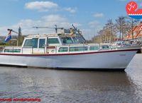 1967 Super Waddenkruiser 1160 AK