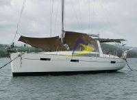 2013 Beneteau Oceanis 41.1